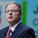 The CEO of Chevron Just Gave Some Brilliant Leadership Advice. Here It Is in a Few Words