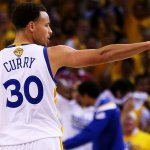 You Need a Growth Mindset--and NBA Star Steph Curry Can Teach You How to Get One