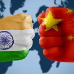 Why India Can't Compete With China in Manufacturing