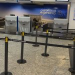 A Vacationing Family Was Going Through Airport Security. What Happened Next Was Outrageous