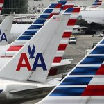 American Airlines Just Announced Some Really Bad News For Passengers (It Was Buried Inside the Good News)