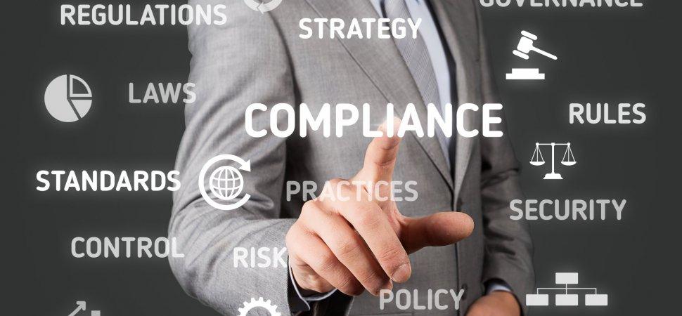 Security Finance Inc