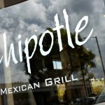 What Entrepreneurs Can Learn From The Newest Chipotle Health Crisis