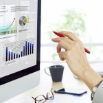 5 Marketing Success Metrics You Probably Aren't Measuring
