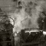 This Study on the Industrial Revolution Proves 'Progress' Can Damage Us Psychologically