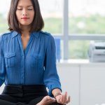 4 Ways Mindfulness Meditation Makes Successful Entrepreneurs