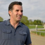 Kevin Plank's First LinkedIn Article Teaches an Unforgettable Lesson About Entrepreneurship
