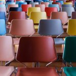 Want to Increase Attendance at Your Next Event? Use These 8 Social Media Strategies