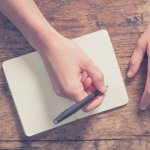 Writing More Will Make You Smarter