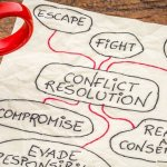How the Best Leaders Resolve Workplace Conflicts