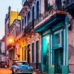 Inc Travel Tips for Cuba, The Repeat Trip