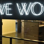 WeWork Is Proof That Amenities Matter for Culture--But Not In The Way You Would Think