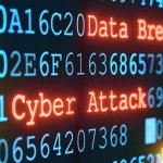 A Possible Fix for the Grave Threat of Increased Cyber Crimes