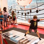 3 Years After Closing Its Famous Flagship NYC Store, Toy Store FAO Schwartz Makes a Comeback