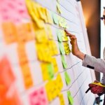 9 Project Management Tools the World's Top Startups Actually Use