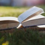 27 Books Top VC Marc Andreessen Thinks You Should Read This Summer