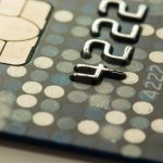 What Startups Must Know About Credit Card Fraud