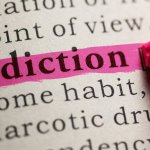 12 Ways to Know If You Have an Addictive Personality