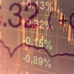 6 Important Metrics That Determine Hedge Fund Performance