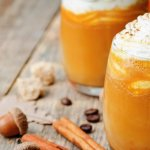 Why Everyone Loses Their Minds Over Pumpkin Spice, According to Science