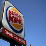Burger King Just Did Something AmazingPurelyTo Help McDonald's (Or Did It?)