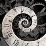 7 Timeless Marketing Tips That Will Outlast Any Trend