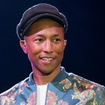 Pharrell Williams Joins Startup to Help Invent New Kinds of Musical Instruments