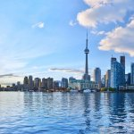 Google's Plan to Turn Part of Toronto Into a Futuristic City Is Already Running Into Skepticism