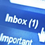 A Study of 300,000 Emails Says Closing With These 3 Words Prompts More People to Reply