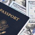 7 TravelTips for Businesses on a Budget