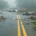 Disaster Prep: The 10 Things You Should Absolutely Have In A Go Bag