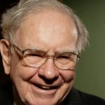 Want to Raise Kids With Good Financial Habits? Try Warren Buffett's Genius Advice