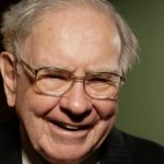 Here's Why Warren Buffett's Designating 2 Possible Successors Is a Smart Move