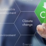 Climate Change: a $26 Trillion Growth Opportunity