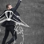 Why Your Business's Growth Potential Isn't in the Net New