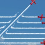 1 Word Successful Startup Founders Use in Their LinkedIn Profiles