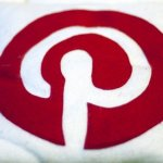 6 Ways To Maximize Your Traffic From Pinterest