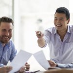 Ineffective Meetings Cost Companies Up to $283-Billion a Year (Streamline CollaborationWith These Tips)