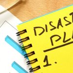 Five Steps To Planning an Effective Crisis Communications And Rapid Response Plan