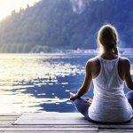 Om! Science Now Says Meditation May Not Make You a Nicer Person