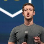 Facebook Reportedly Working on an Amazon-like Smart Speaker