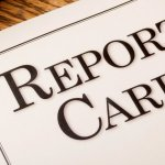 How To Assess Culture Fit In An Employee: Hint - It's On Their 3rd Grade Report Card