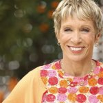 Barbara Corcoran Almost Didn't Make It to 'Shark Tank', but 1 Powerful Email Changed Her Fate