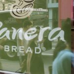 Panera Bread Is Expanding Its Unique Delivery Service and It Just Might Be Brilliant. Here's Why