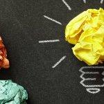 Three Ways to Show You Know How to Innovate Like Jeff Bezos