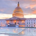 What Small-Business Owners Can Expect to Be on Government Agendas in 2019
