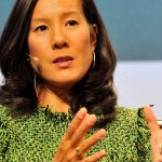 34 Top Women Investors Just Wrote a Multi-Billion-Dollar Love Letter To Founders