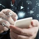 Tap Into The Brand Marketing Power of An App