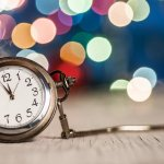 Science Says Time Really Does Seem to Fly as We Get Older. This Is the Best Way to Slow It Back Down