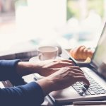 4 Simple Steps to Write a Better Professional Bio
